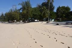 Bulone Resort