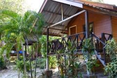 Bulon Hill Resort