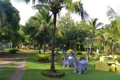 Kanyapa Resort
