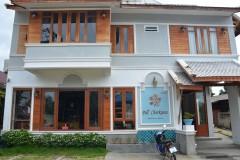 Pai Cherkaew Boutique House