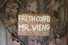 Mr Vieng's Homestay