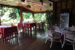 V Mala Lao House