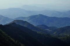 The Samoeng Loop