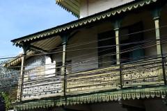 Phraeng Phuthon Square