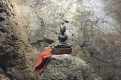 Muang Soui/Nong Tang