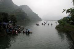 A few days in Ninh Binh