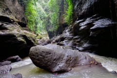 Hidden Canyon Beji Guwang