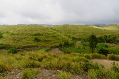 Nusa Penida's Viewpoints