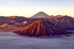 How to visit Gunung Bromo