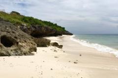 Oro Beach