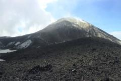 Climbing Ile Api