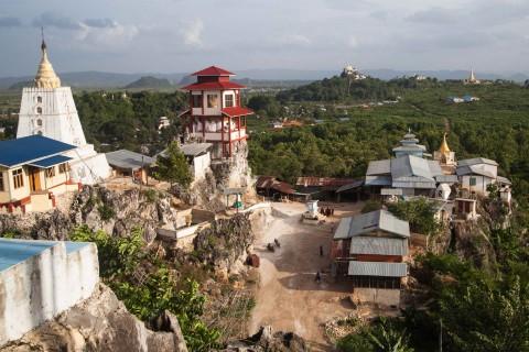 Loikaw
