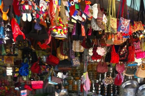 Indochine Market