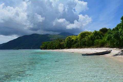 Kepa Island