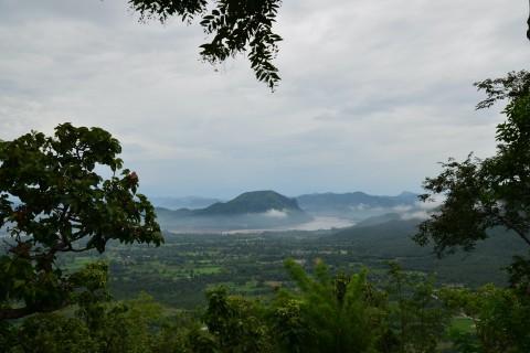 Phu Tok