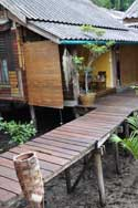 Bann Makok