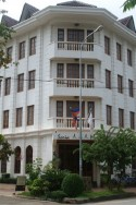 Great places to stay in Siem Reap