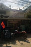 One Stop Hostel