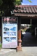 Pichai House