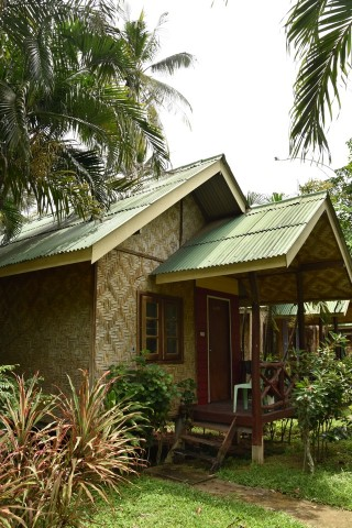 Where to stay in Ao Nang: Our selection of 22 guesthouses
